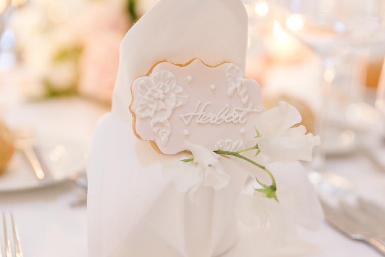 www.dieelfe.com_Hochzeit_Fotograf_Kitzbuehel_Arosa-167