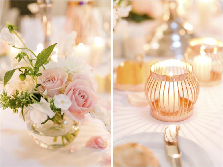 www.dieelfe.com_Hochzeit_Fotograf_Kitzbuehel_Arosa-168