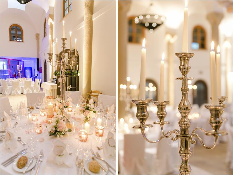 www.dieelfe.com_Hochzeit_Fotograf_Kitzbuehel_Arosa-170