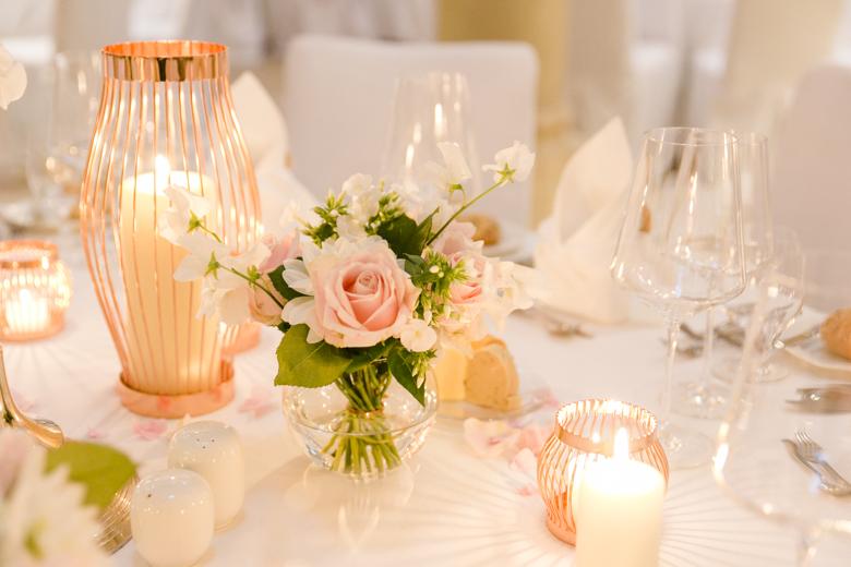www.dieelfe.com_Hochzeit_Fotograf_Kitzbuehel_Arosa-171