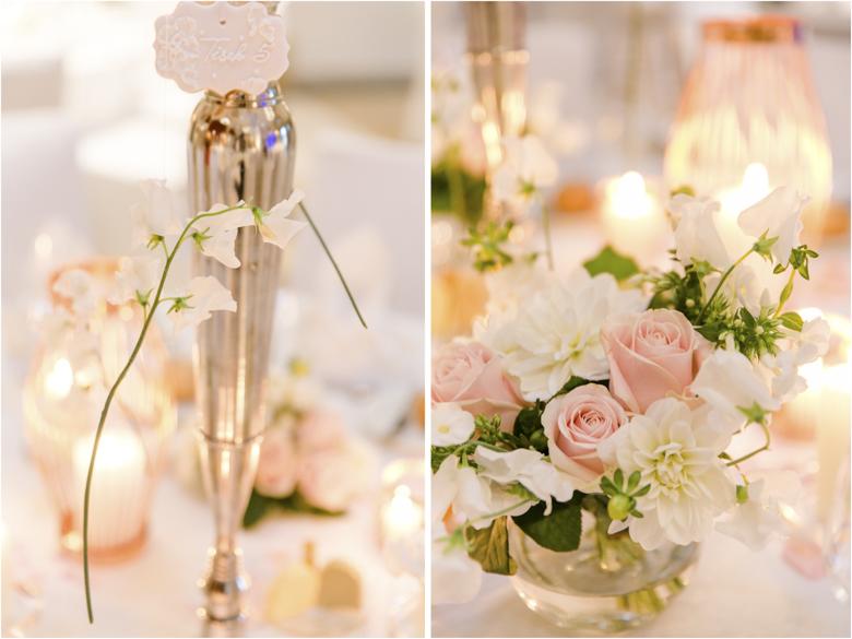 www.dieelfe.com_Hochzeit_Fotograf_Kitzbuehel_Arosa-172