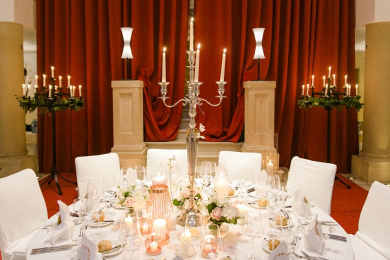 www.dieelfe.com_Hochzeit_Fotograf_Kitzbuehel_Arosa-176