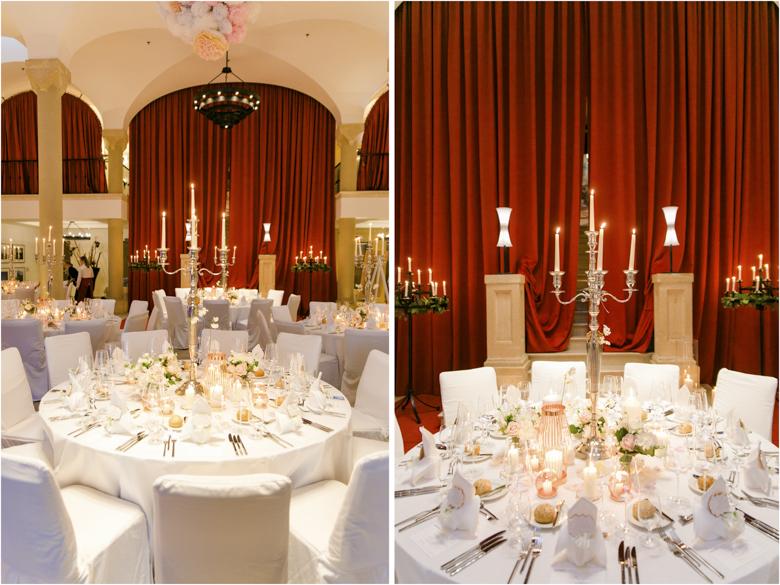 www.dieelfe.com_Hochzeit_Fotograf_Kitzbuehel_Arosa-177