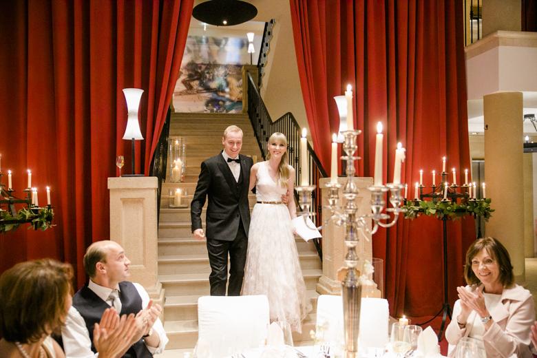 www.dieelfe.com_Hochzeit_Fotograf_Kitzbuehel_Arosa-178