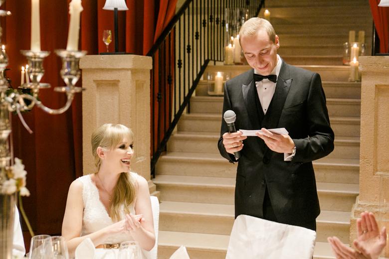 www.dieelfe.com_Hochzeit_Fotograf_Kitzbuehel_Arosa-179