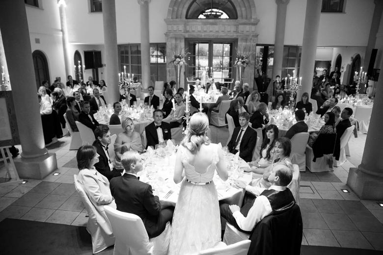 www.dieelfe.com_Hochzeit_Fotograf_Kitzbuehel_Arosa-182