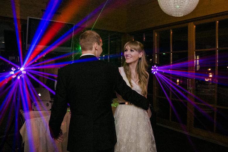 www.dieelfe.com_Hochzeit_Fotograf_Kitzbuehel_Arosa-195