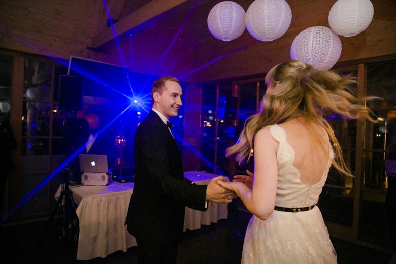 www.dieelfe.com_Hochzeit_Fotograf_Kitzbuehel_Arosa-197