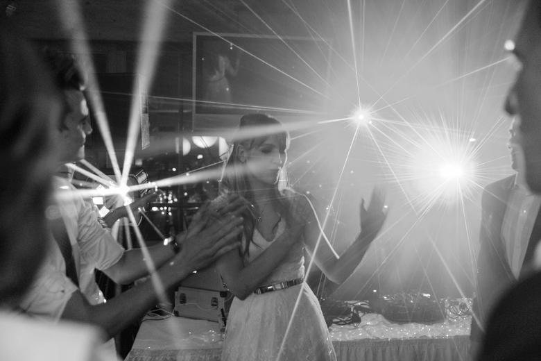 www.dieelfe.com_Hochzeit_Fotograf_Kitzbuehel_Arosa-199