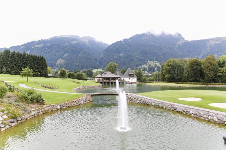 www.dieelfe.com_Hochzeit_Fotograf_Kitzbuehel_Arosa-2