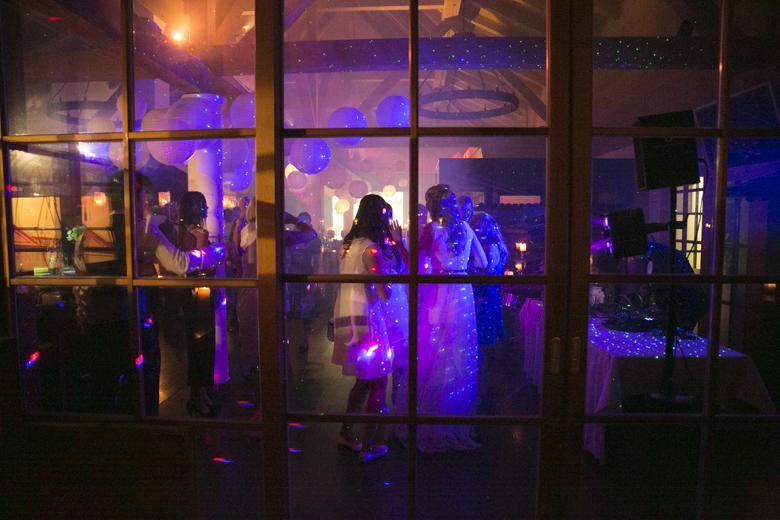 www.dieelfe.com_Hochzeit_Fotograf_Kitzbuehel_Arosa-203
