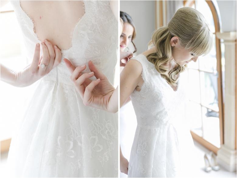 www.dieelfe.com_Hochzeit_Fotograf_Kitzbuehel_Arosa-23
