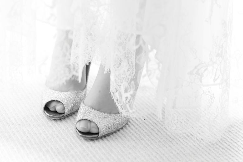 www.dieelfe.com_Hochzeit_Fotograf_Kitzbuehel_Arosa-24