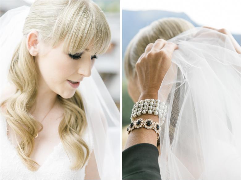 www.dieelfe.com_Hochzeit_Fotograf_Kitzbuehel_Arosa-26