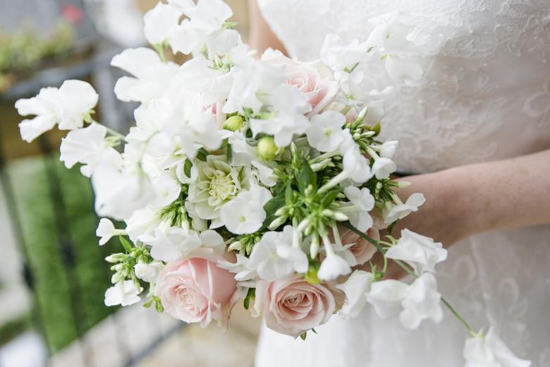 www.dieelfe.com_Hochzeit_Fotograf_Kitzbuehel_Arosa-27