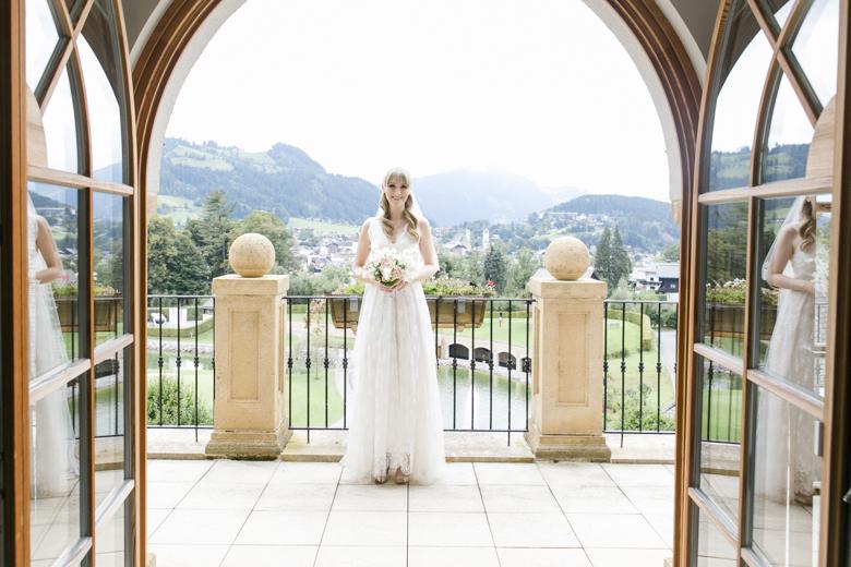 www.dieelfe.com_Hochzeit_Fotograf_Kitzbuehel_Arosa-28