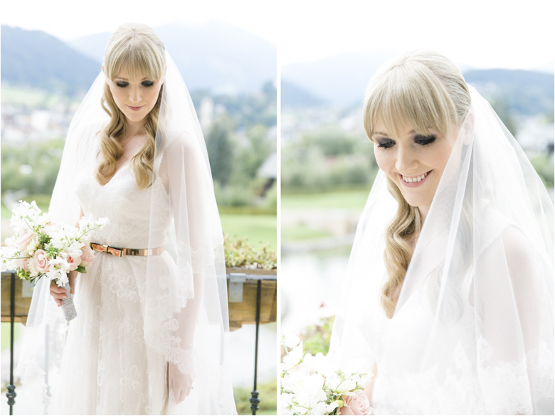 www.dieelfe.com_Hochzeit_Fotograf_Kitzbuehel_Arosa-29