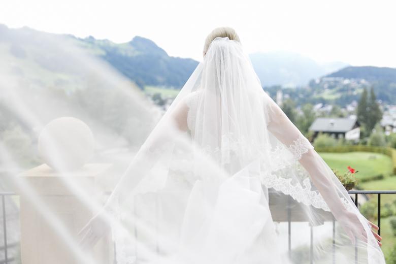 www.dieelfe.com_Hochzeit_Fotograf_Kitzbuehel_Arosa-30