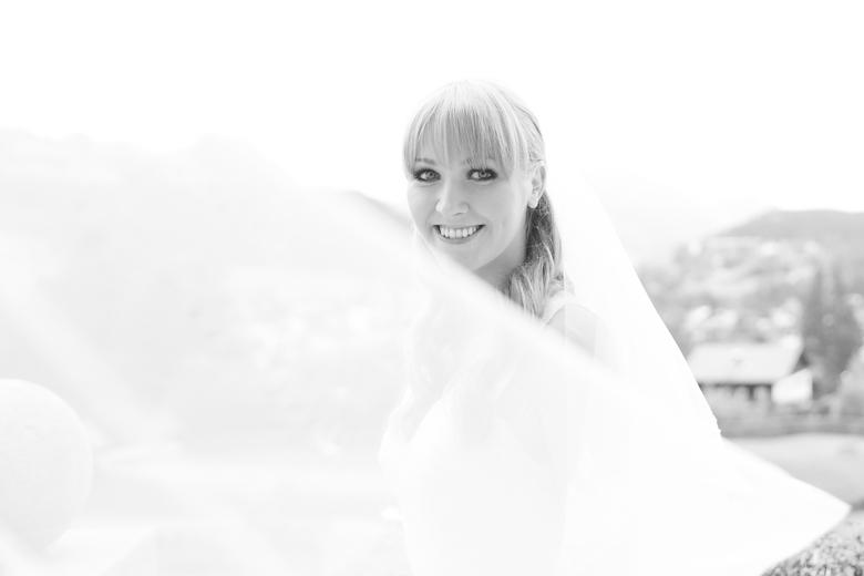 www.dieelfe.com_Hochzeit_Fotograf_Kitzbuehel_Arosa-31