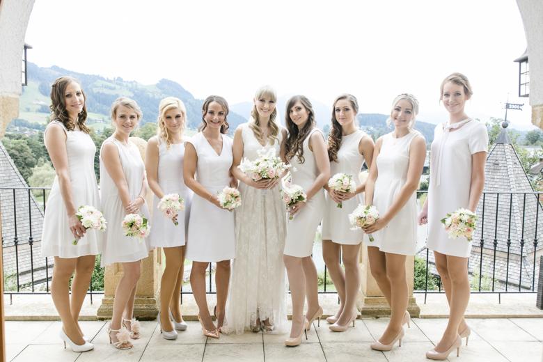 www.dieelfe.com_Hochzeit_Fotograf_Kitzbuehel_Arosa-32