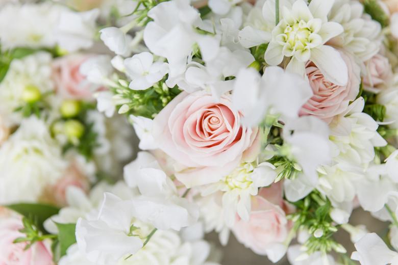 www.dieelfe.com_Hochzeit_Fotograf_Kitzbuehel_Arosa-34