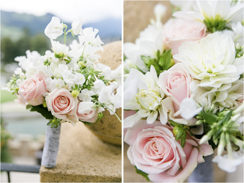 www.dieelfe.com_Hochzeit_Fotograf_Kitzbuehel_Arosa-35