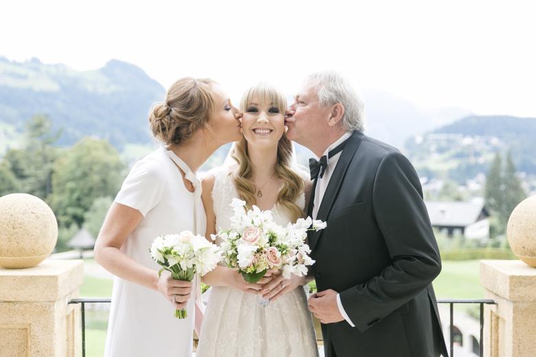 www.dieelfe.com_Hochzeit_Fotograf_Kitzbuehel_Arosa-37