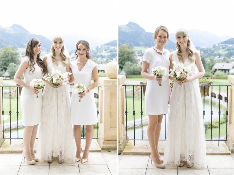 www.dieelfe.com_Hochzeit_Fotograf_Kitzbuehel_Arosa-38