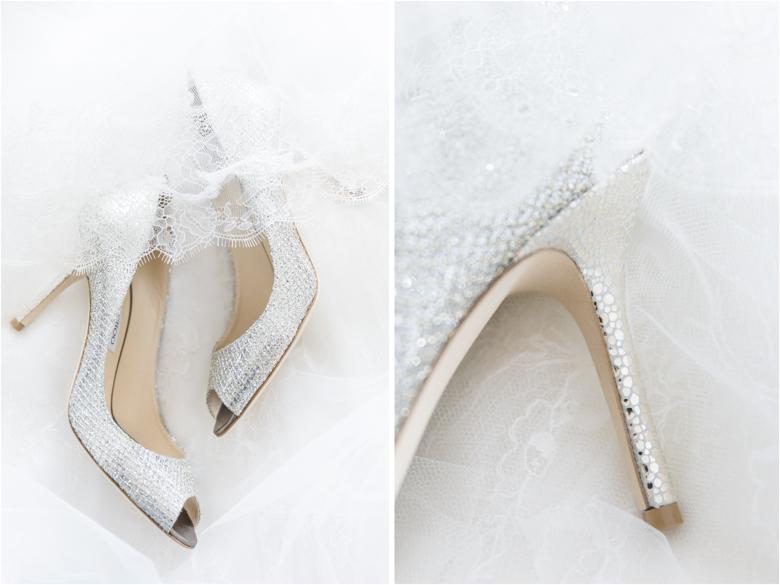 www.dieelfe.com_Hochzeit_Fotograf_Kitzbuehel_Arosa-5