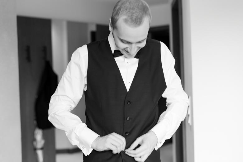 www.dieelfe.com_Hochzeit_Fotograf_Kitzbuehel_Arosa-50