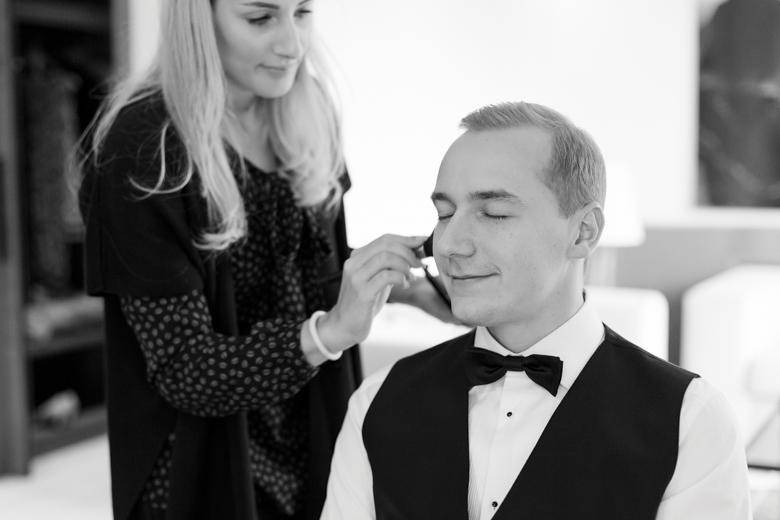 www.dieelfe.com_Hochzeit_Fotograf_Kitzbuehel_Arosa-54