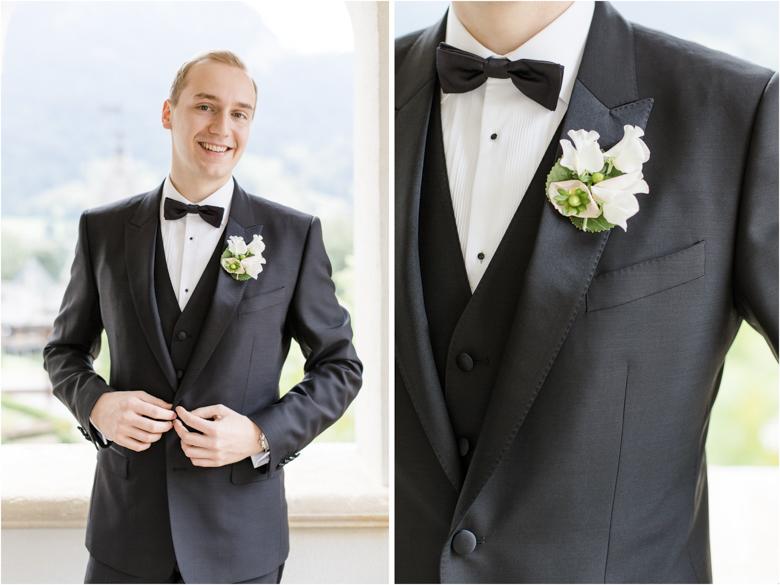 www.dieelfe.com_Hochzeit_Fotograf_Kitzbuehel_Arosa-56