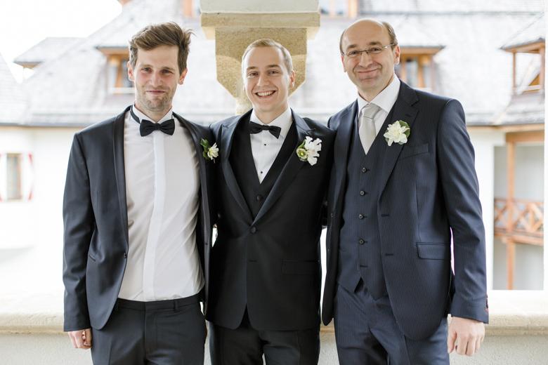 www.dieelfe.com_Hochzeit_Fotograf_Kitzbuehel_Arosa-59
