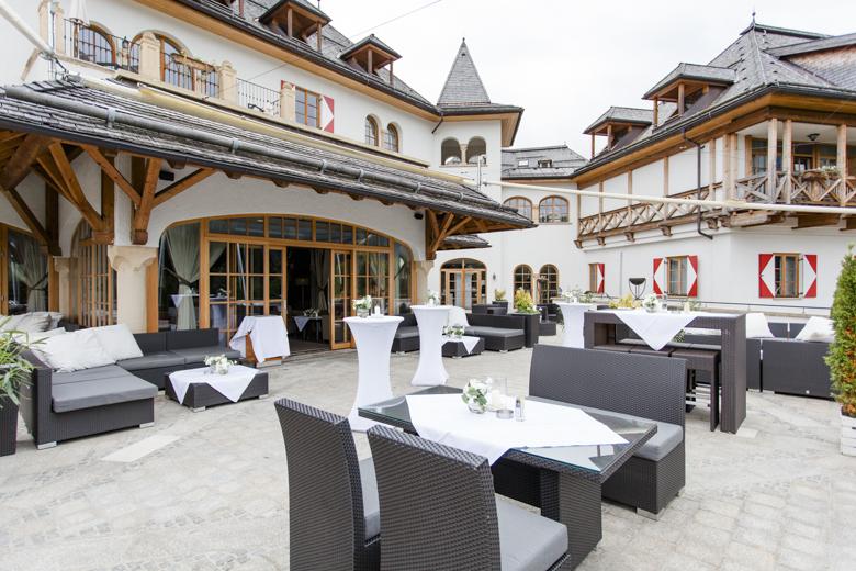www.dieelfe.com_Hochzeit_Fotograf_Kitzbuehel_Arosa-63