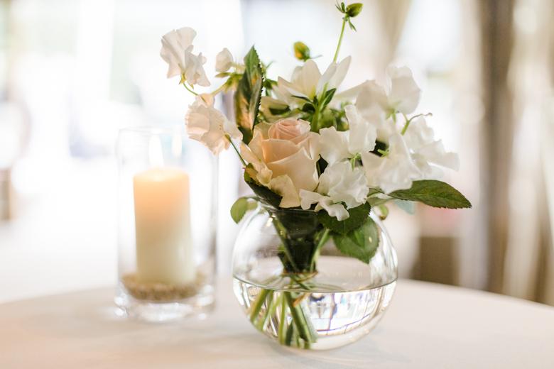www.dieelfe.com_Hochzeit_Fotograf_Kitzbuehel_Arosa-66