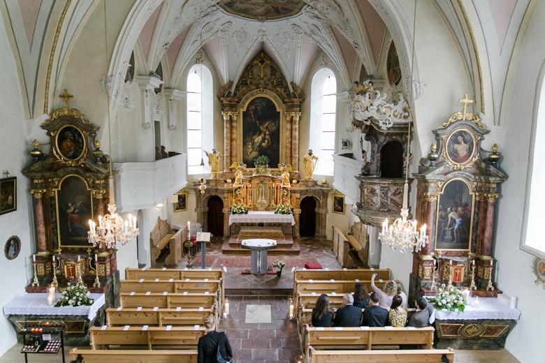 www.dieelfe.com_Hochzeit_Fotograf_Kitzbuehel_Arosa-68