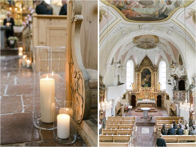 www.dieelfe.com_Hochzeit_Fotograf_Kitzbuehel_Arosa-69