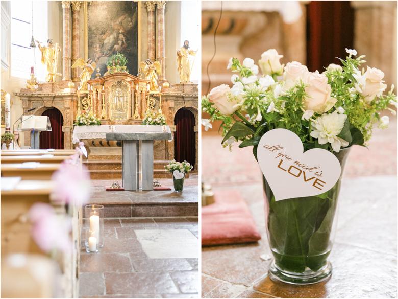 www.dieelfe.com_Hochzeit_Fotograf_Kitzbuehel_Arosa-71