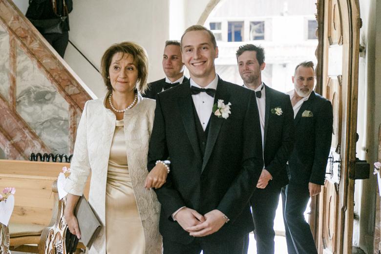 www.dieelfe.com_Hochzeit_Fotograf_Kitzbuehel_Arosa-73