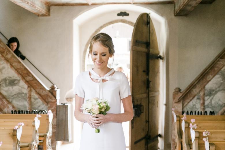 www.dieelfe.com_Hochzeit_Fotograf_Kitzbuehel_Arosa-75