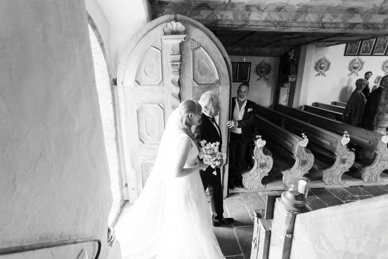 www.dieelfe.com_Hochzeit_Fotograf_Kitzbuehel_Arosa-76