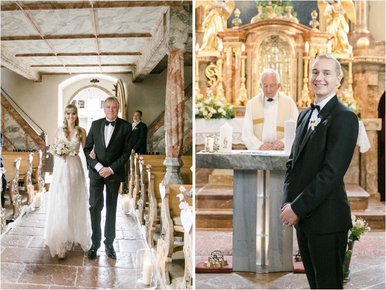 www.dieelfe.com_Hochzeit_Fotograf_Kitzbuehel_Arosa-77