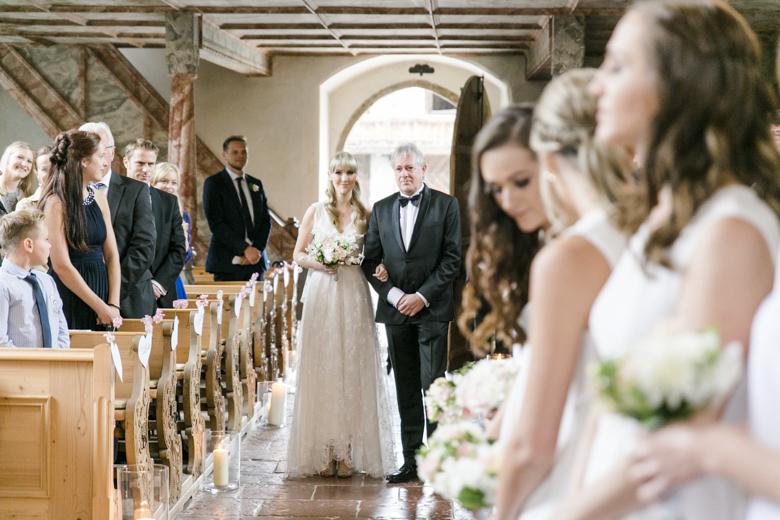 www.dieelfe.com_Hochzeit_Fotograf_Kitzbuehel_Arosa-78