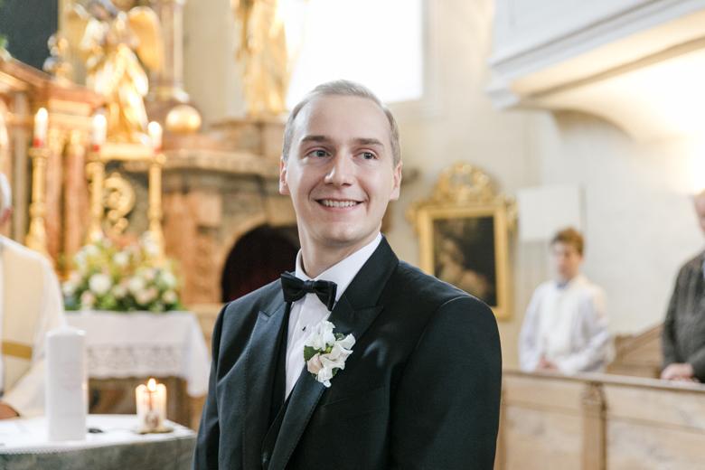 www.dieelfe.com_Hochzeit_Fotograf_Kitzbuehel_Arosa-79