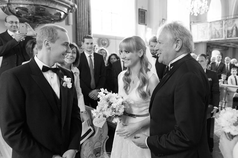 www.dieelfe.com_Hochzeit_Fotograf_Kitzbuehel_Arosa-80