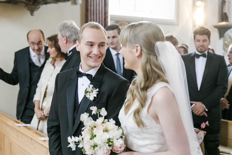 www.dieelfe.com_Hochzeit_Fotograf_Kitzbuehel_Arosa-81