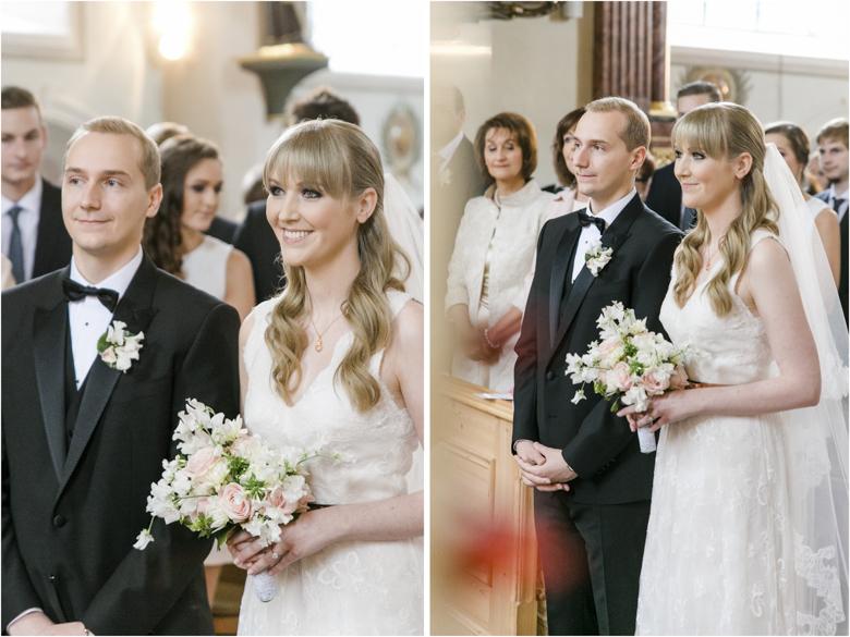 www.dieelfe.com_Hochzeit_Fotograf_Kitzbuehel_Arosa-82