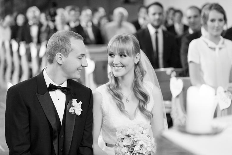 www.dieelfe.com_Hochzeit_Fotograf_Kitzbuehel_Arosa-83