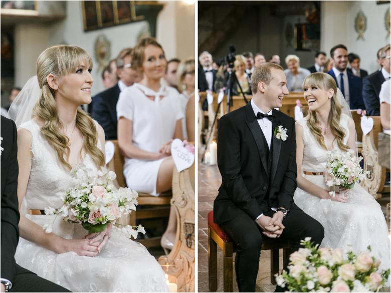 www.dieelfe.com_Hochzeit_Fotograf_Kitzbuehel_Arosa-85