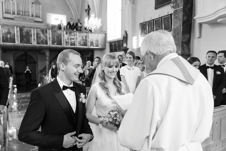 www.dieelfe.com_Hochzeit_Fotograf_Kitzbuehel_Arosa-86